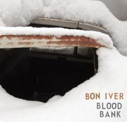 blood-bank-ep