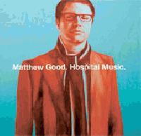 hospital-music
