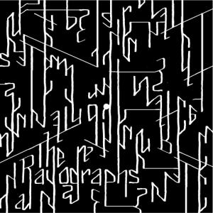 rayographs
