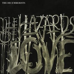 hazards-of-love-cover